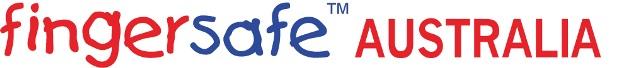 fingersafe-au-logo